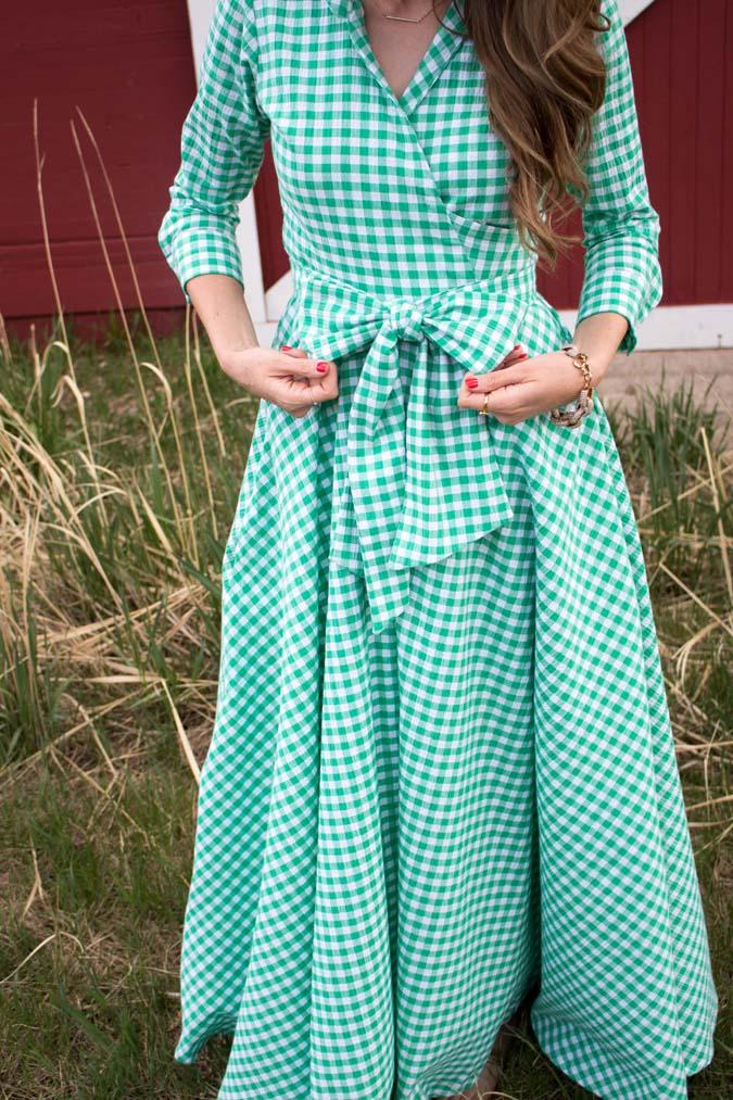 Shabby Apple, dresses, modest dresses, modest summer dresses, summer dresses, dresses that you don't have to layer, beautiful dresses, bridesmaid dresses