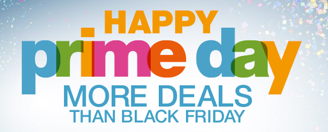 Amazon Prime Day, Amazon Prime Day best deals, Amazon Prime Day good deals
