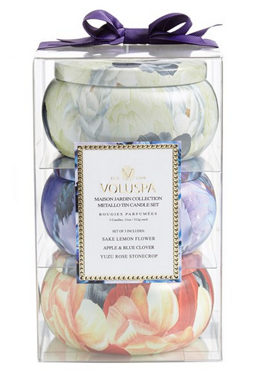 Best beauty buys of the Nordstrom Anniversary sale, Voluspa candles, PMD Personal Microderm Device, Clarisonic, why I love my PMD, why I love my Clarisonic, best deals of the Nordstrom Anniversary sale