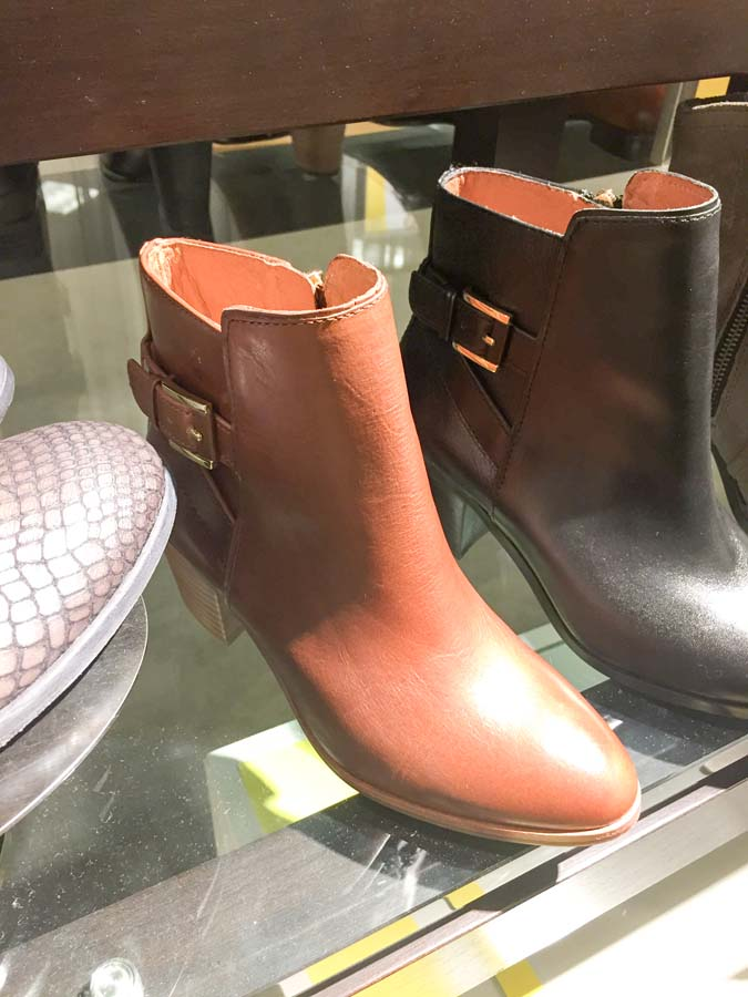 Best deals of the Nordstrom anniversary sale, best shoes of the Nordstrom anniversary sale, best boots on sale, best of the Nordstrom anniversary sale, fall boots, UGG slippers