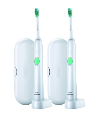 Phillips sonicare, electric toothbrush deal, best deal on sonicare