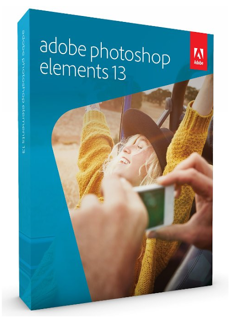 adobe photoshop deal