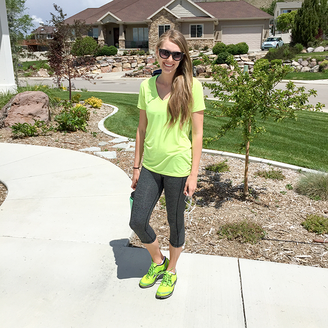 Best workout clothes, GAP sale, Old Navy sale, back to school sale, high quality workout clothes, inexpensive workout clothes, back to school sale