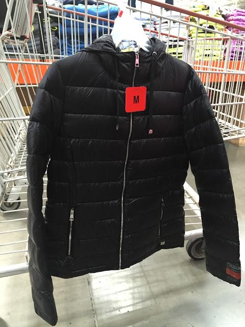 Midi skirts sale, down coat sale, down coat, deals, infertility fundraiser, good deals