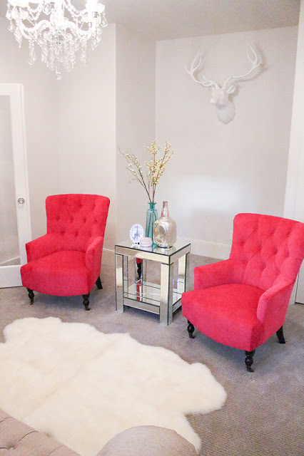 infertility fund, IVF, fundraiser, furniture sale, World Market, furniture sale, accent table, accent chair, home decor, interior design, interior design ideas, cute house