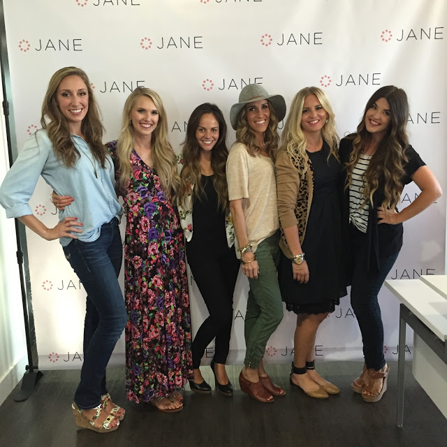 Jane.com