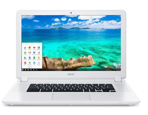 laptop and desktop sale