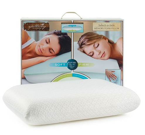 Bedding, memory foam pillow, mattress toppers, mattress pad, pillows