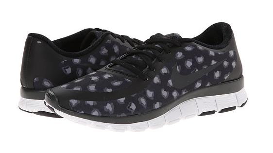 Women's Nike Frees on MEGA sale!!