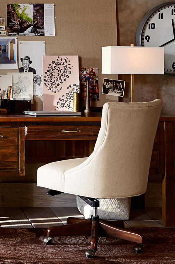 pottery barn furniture sale a slice of style