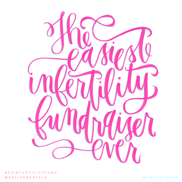 Infertility, IVF, in vitro, IVF fundraiser,  infertility group, infertility story, infertility fundraiser, infertility support, IVF support