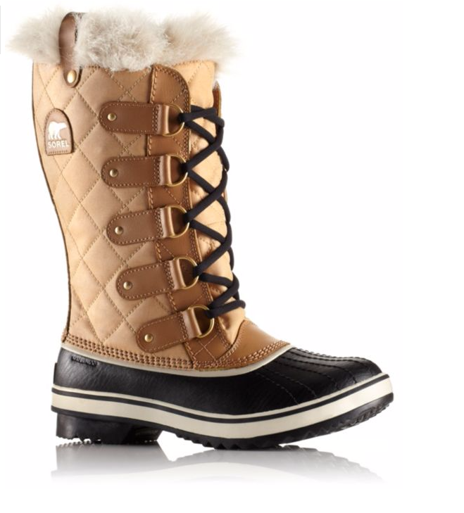 deals on winter boots