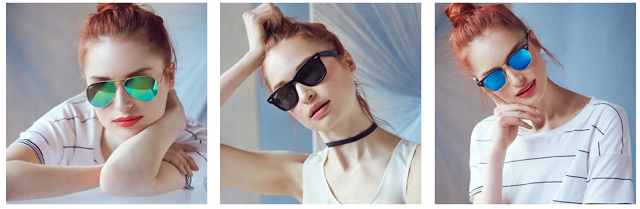 ray ban sale sunglasses  Ray Ban Sunglasses Sale!! - A Slice of Style