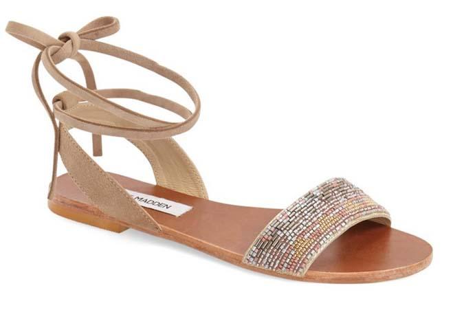 nordstrom-sandals-sale