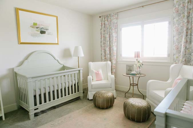 nursery-ideas