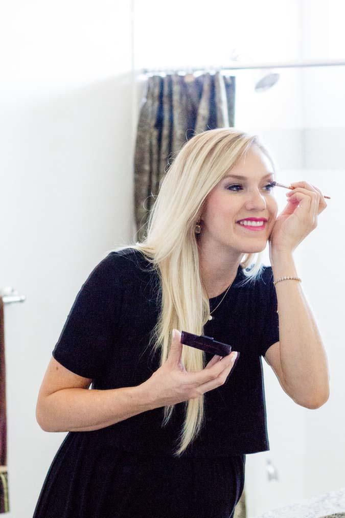 long-lasting-makeup