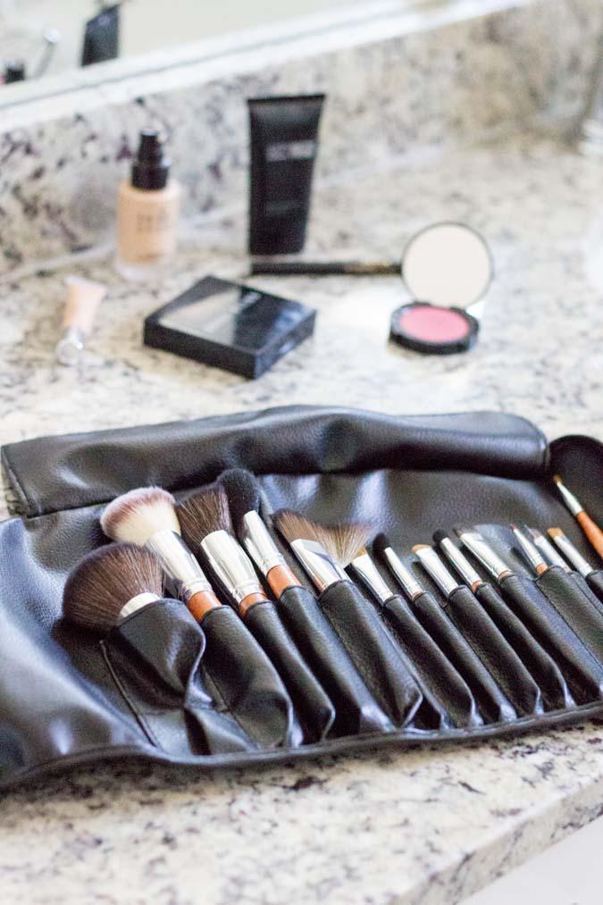 makeup-brush-set