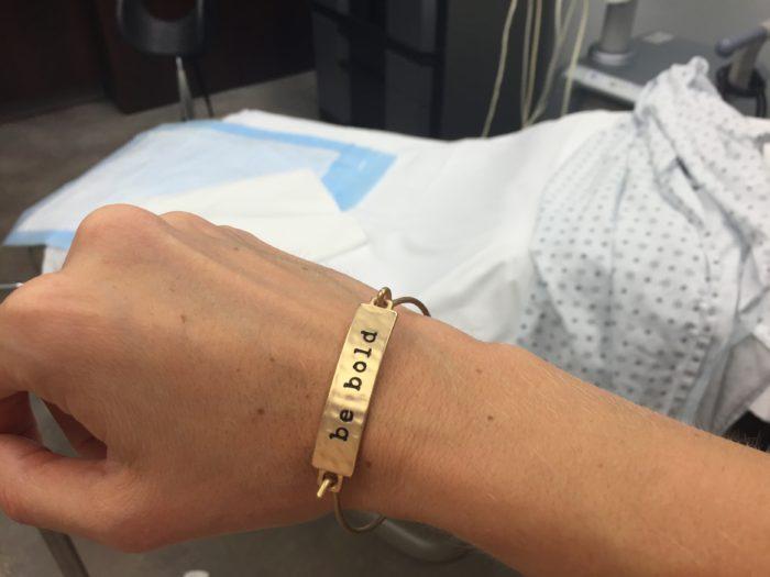 be-bold-gold-bracelet