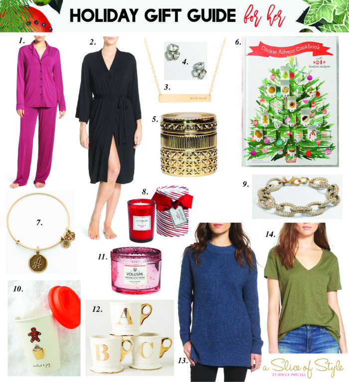 holiday-gift-gude-for-her-01
