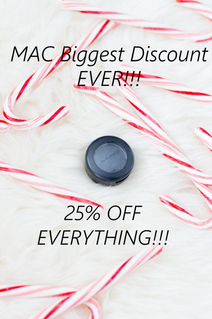 mac-discount