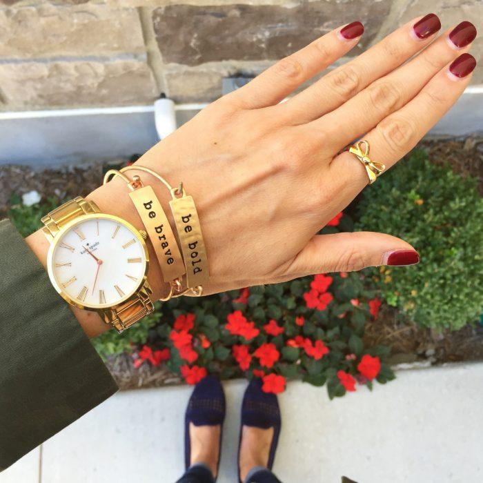 positive-bracelets
