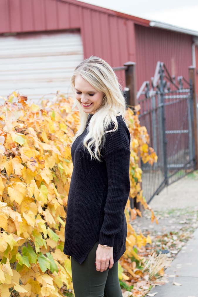 the-best-fall-sweaters