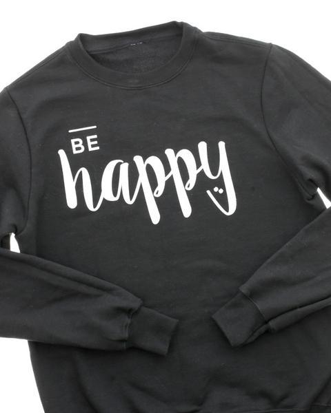 happy-sweatshirt