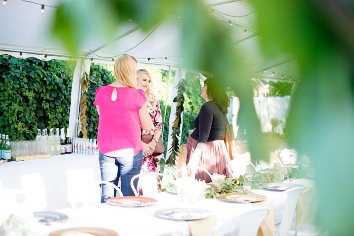 summer-outdoor-baby-shower-23
