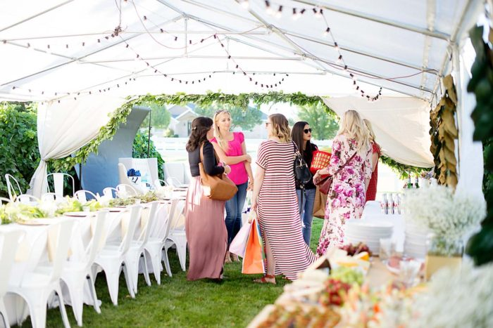 summer-outdoor-baby-shower-25