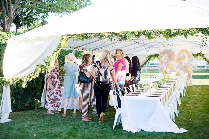 summer-outdoor-baby-shower-34