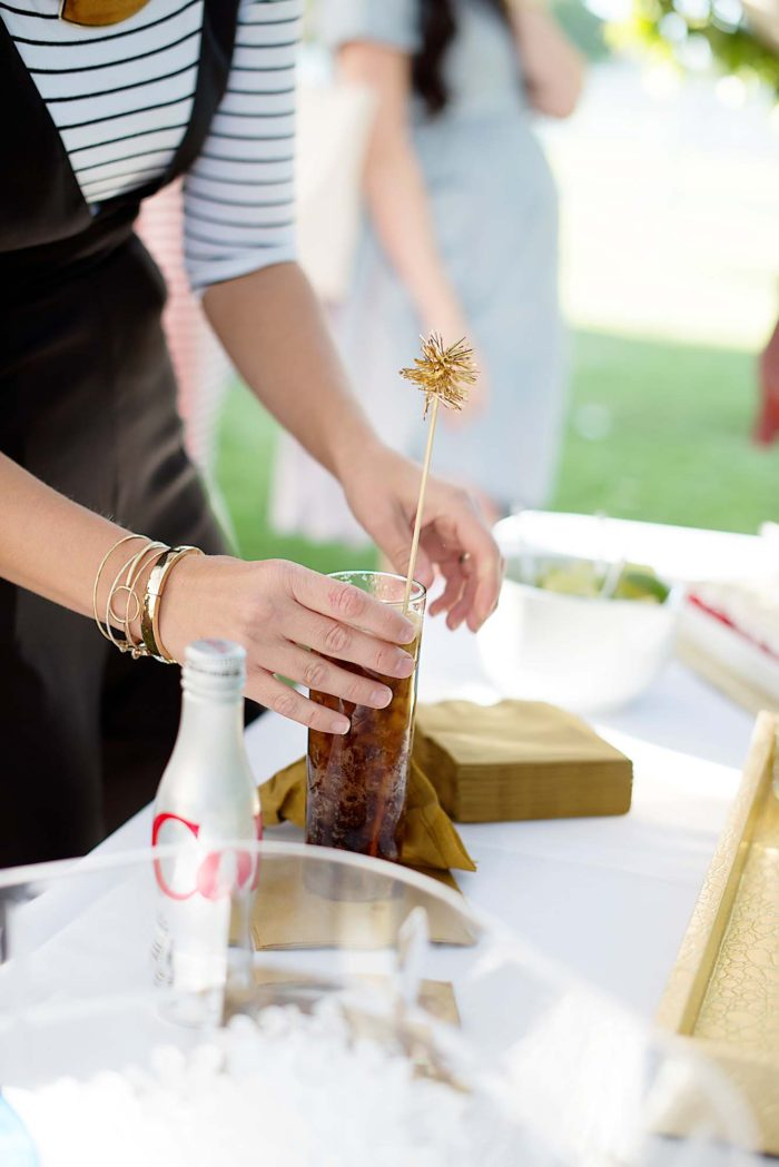 summer-outdoor-baby-shower-36