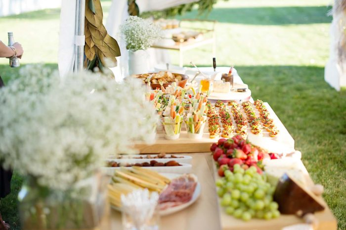 summer-outdoor-baby-shower-37