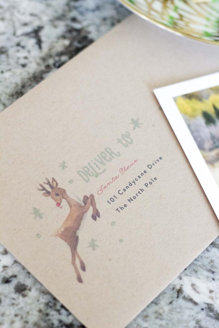 2016-christmas-card_4