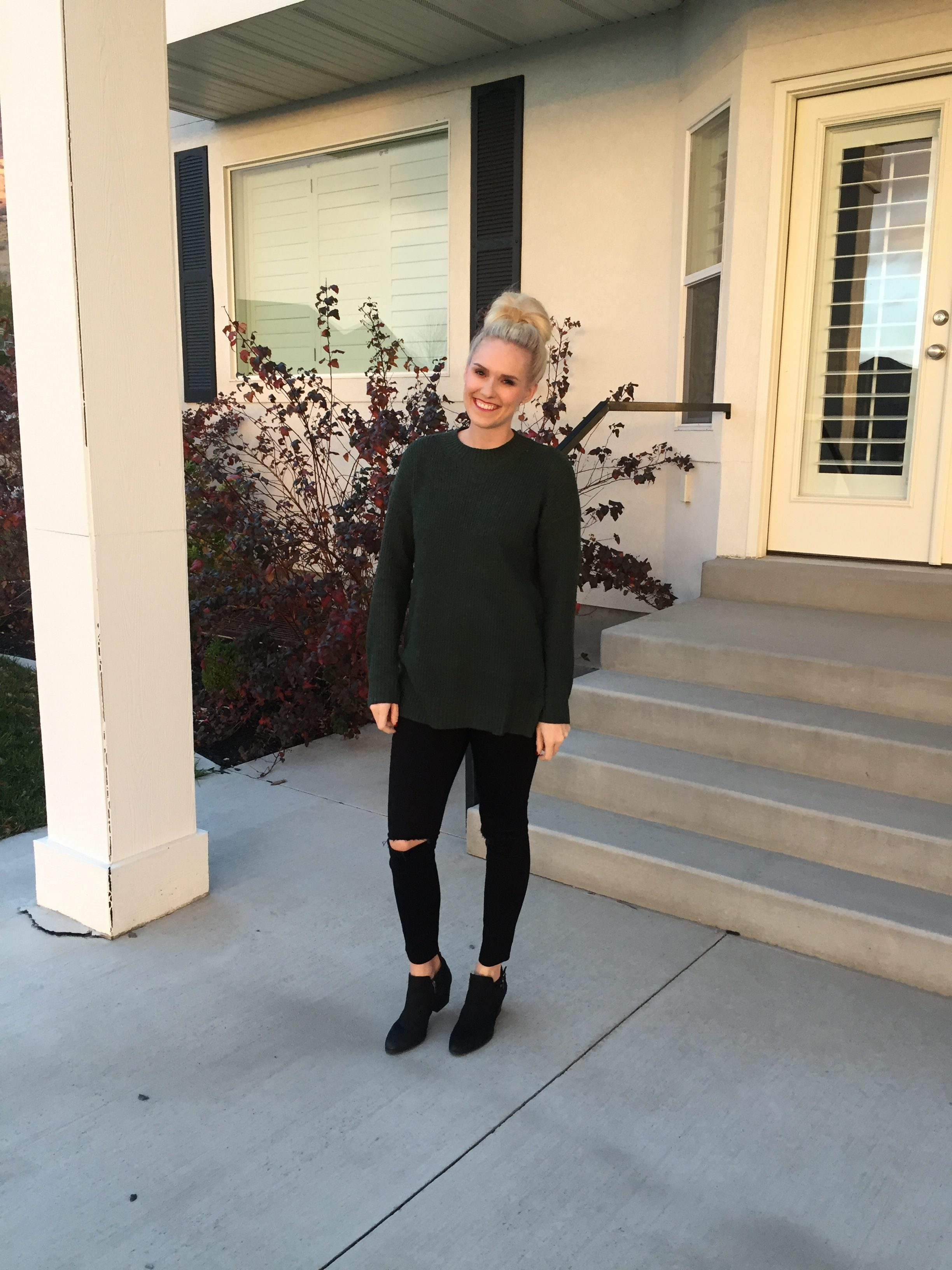 The Best of the Nordstrom Half Yearly Sale!