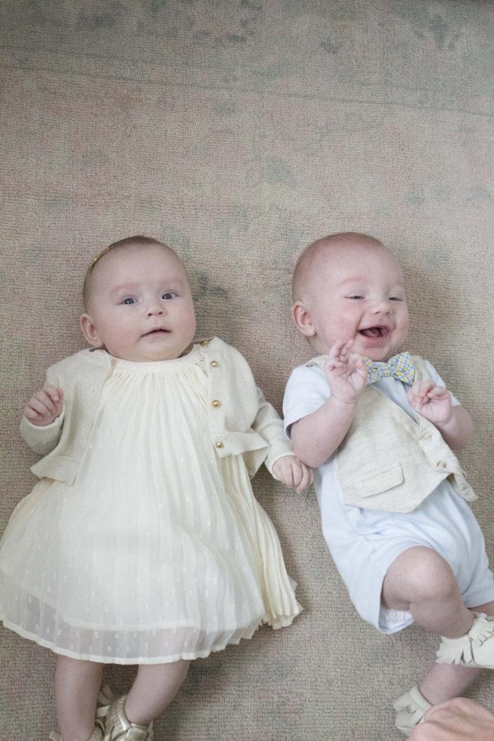 boy-girl-twins_38