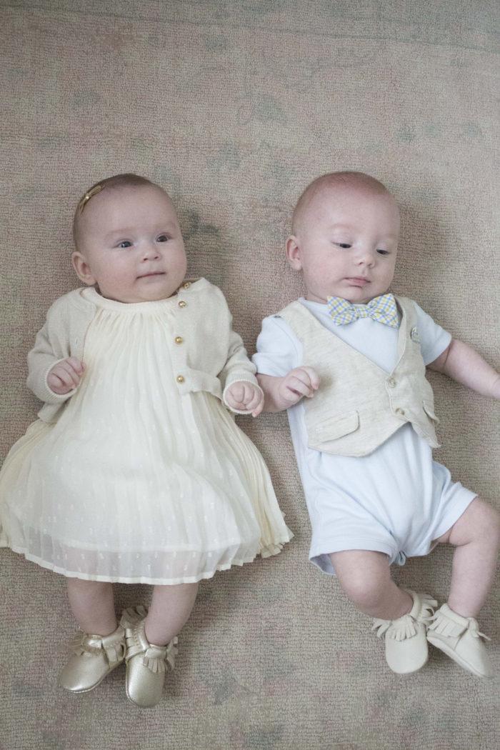 boy-girl-twins_40
