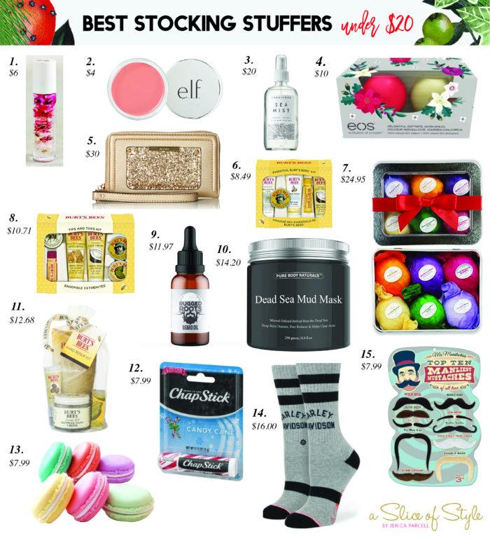 cheap-stocking-stuffers