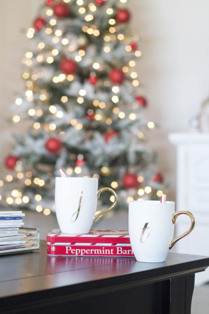 christmas-gift-ideas_28