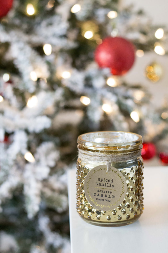 christmas-gift-ideas_39