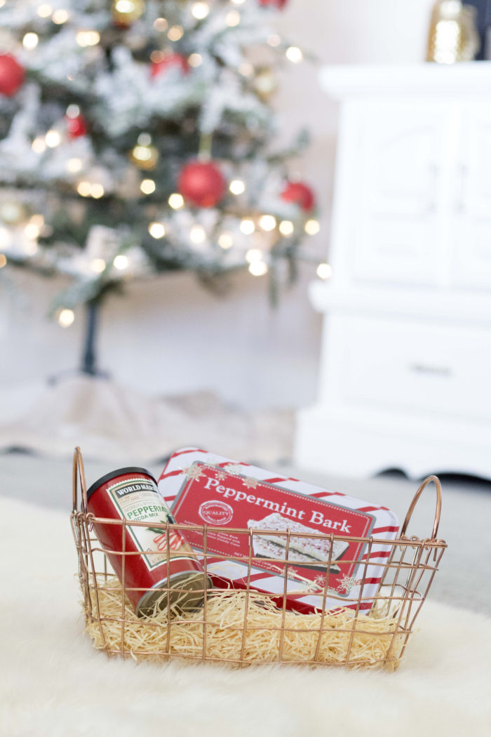 christmas-gift-ideas_42