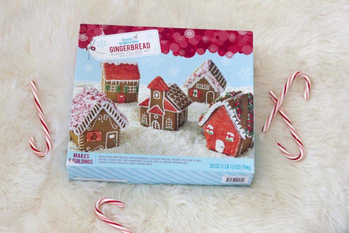 christmas-gift-ideas_46