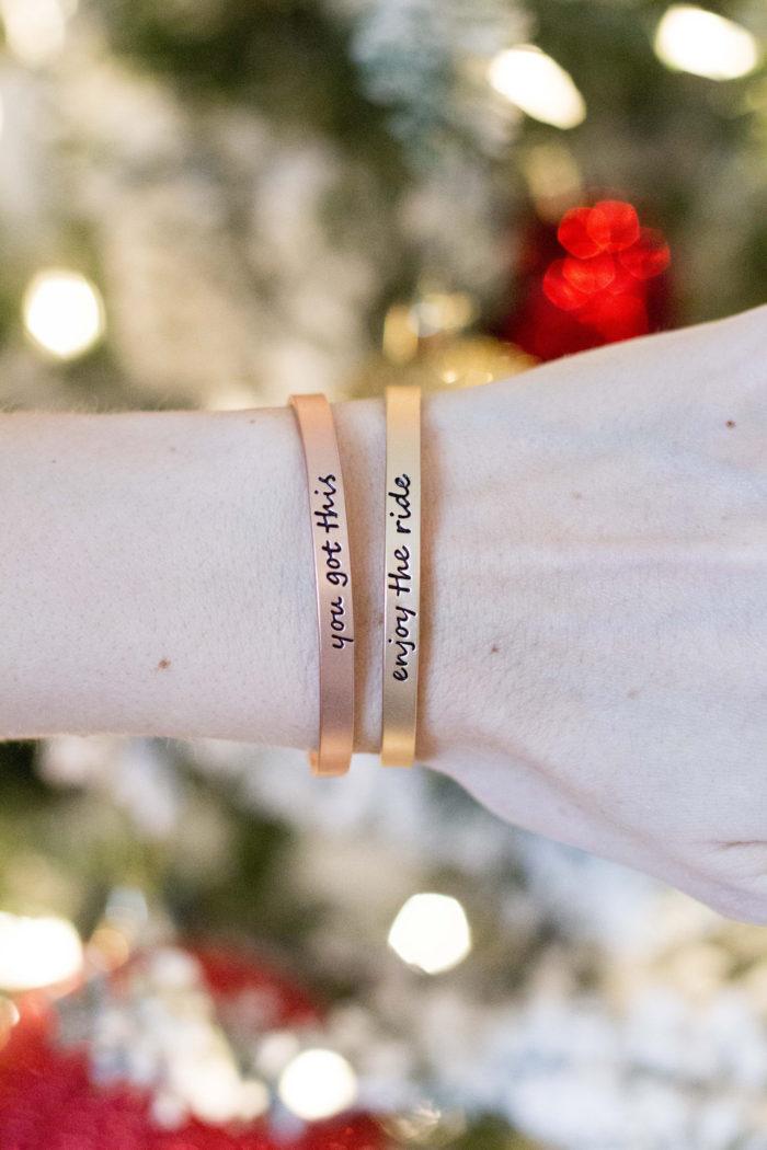 christmas-gift_1
