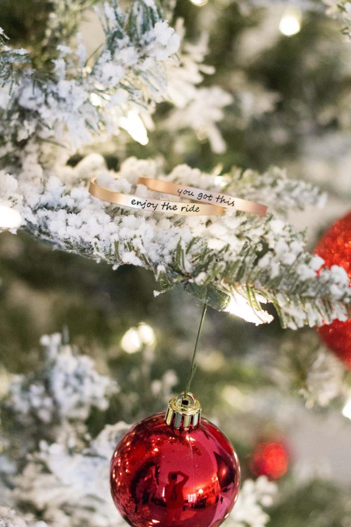 christmas-gift_3