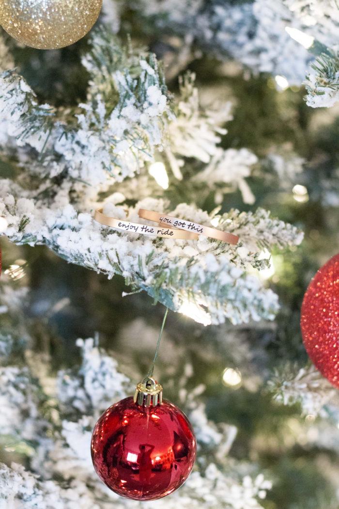 christmas-gift_6
