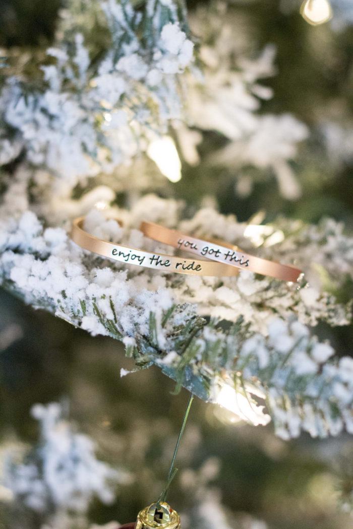 christmas-gift_7