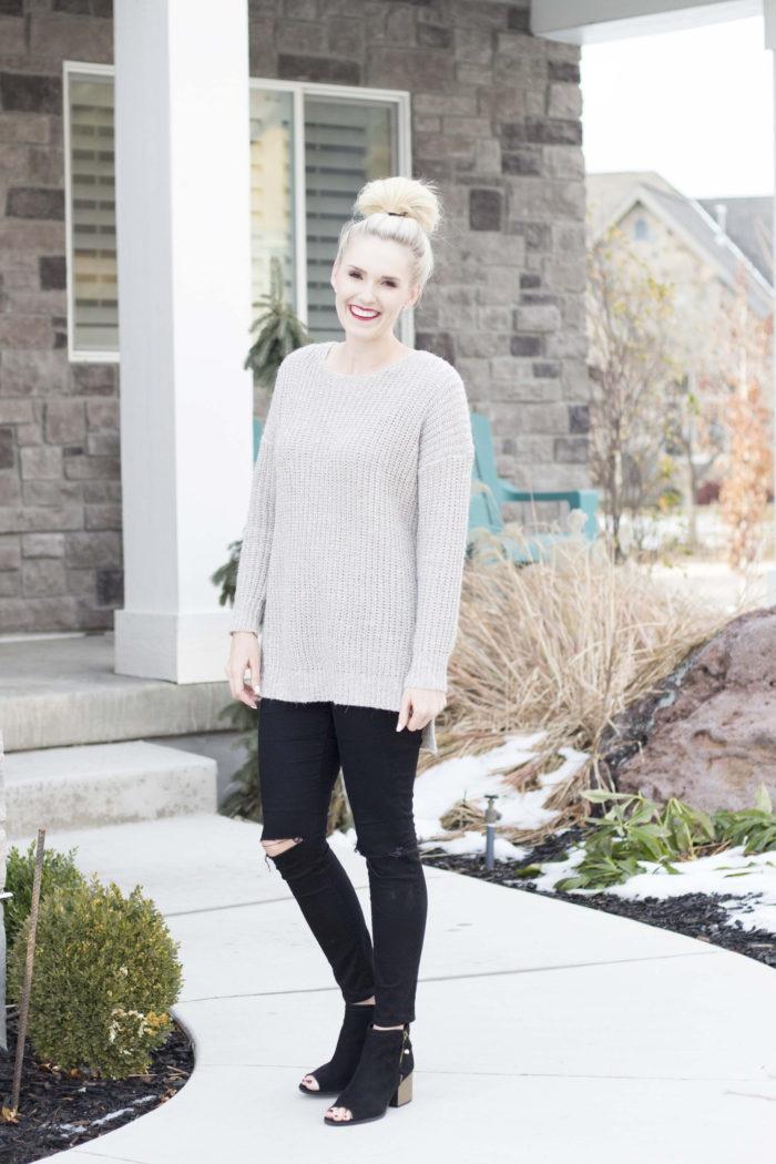 cute-winter-sweater_2