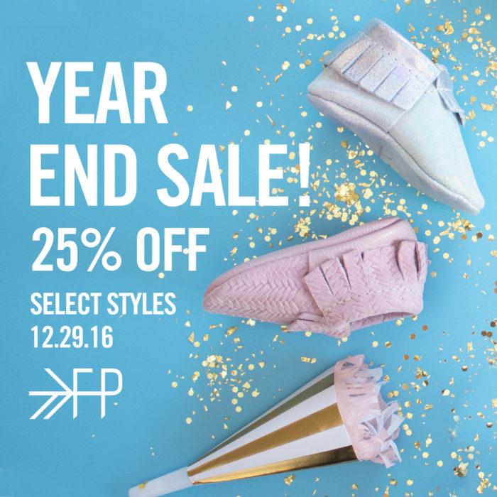 freshly-picked-end-of-year-sale
