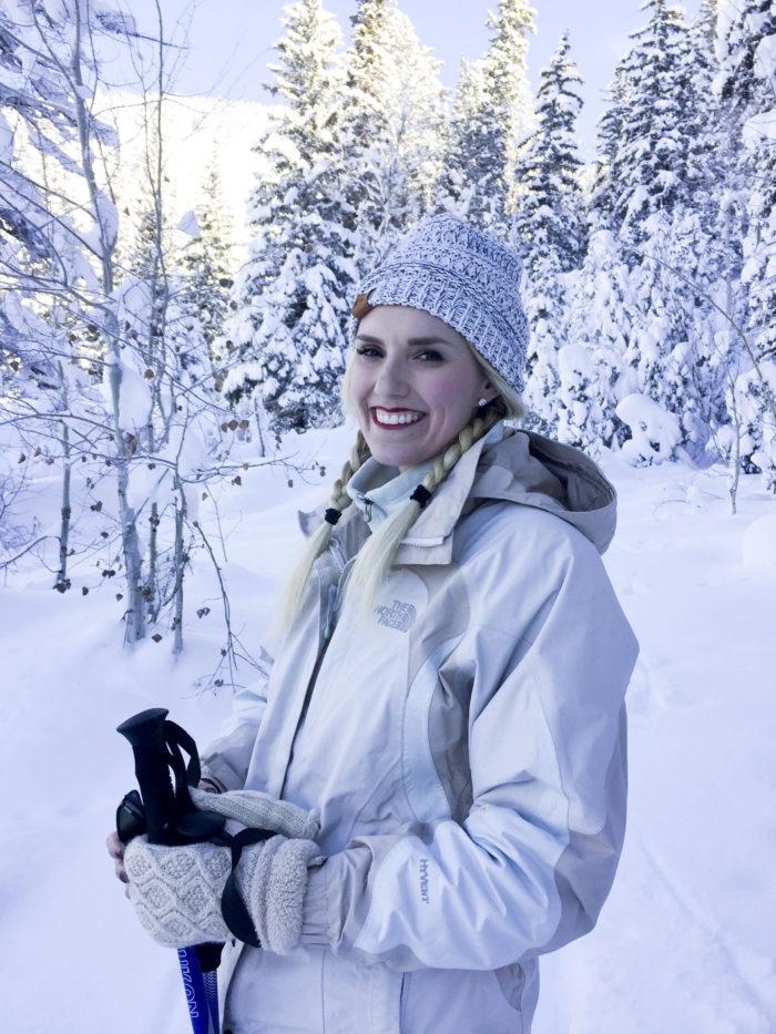 snow-hike-in-utah_12