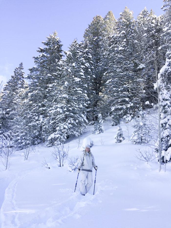 snow-hike-in-utah_2