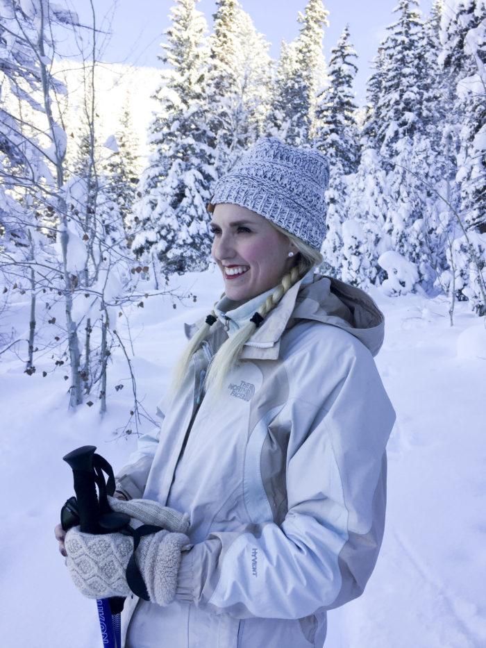 snow-hike-in-utah_24